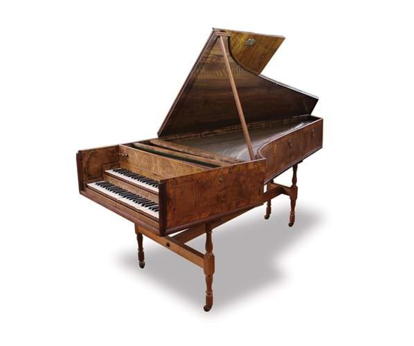 Mahoon harpsichord.jpg