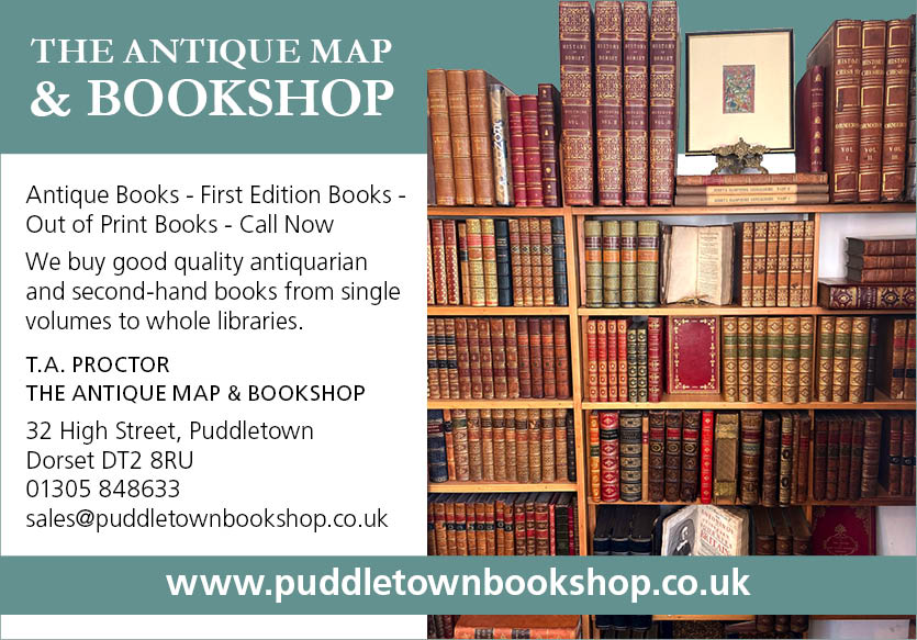 The Antique Map & Bookshop 2444.jpg