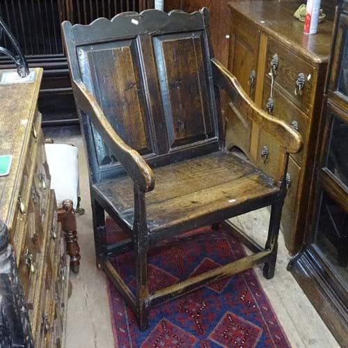 Wainscote chair.jpg