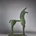 greek-figure-of-a-horse-withdrawn.jpg
