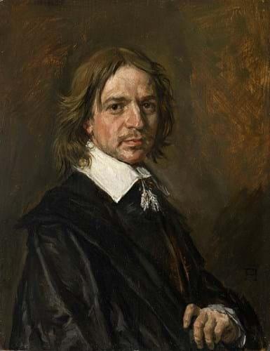 Frans Hals.jpeg
