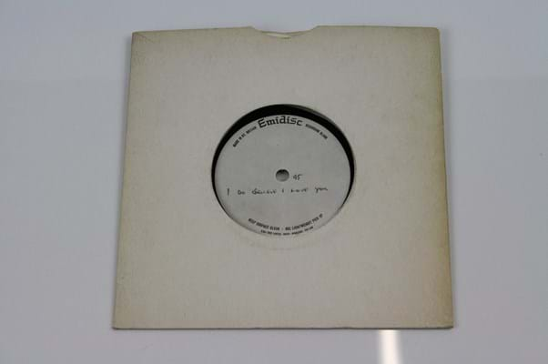 Bowie disc 3.jpg
