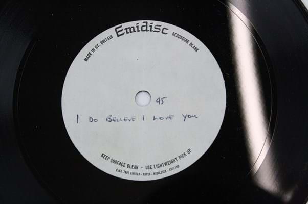 Bowie disc 1.jpg