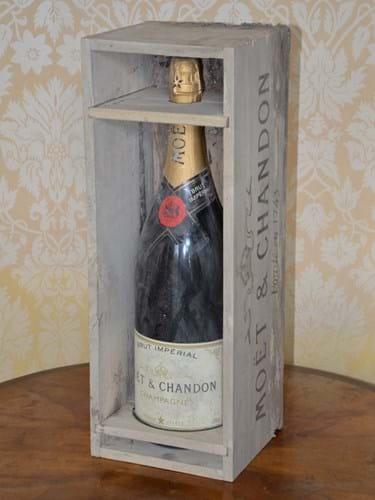 WEB balymond champagne.jpg