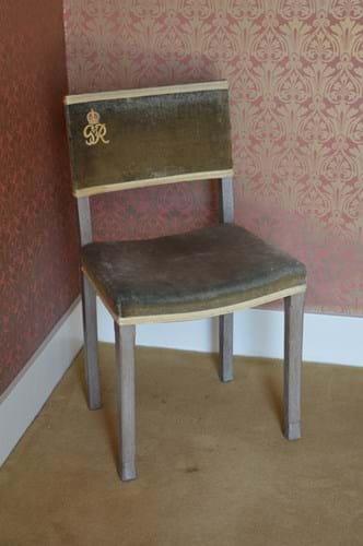 WEB balymond coronation chair.jpg