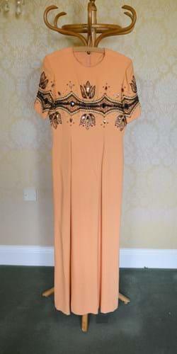 WEB balymond Hartnell dress.jpg