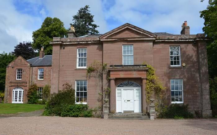 WEB Bardmony House Alyth Perthshire (1) (002).jpg