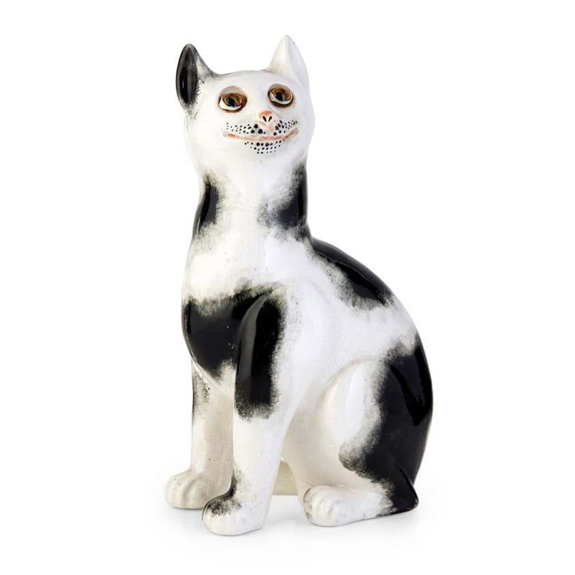 TSR Wemyss cat.jpg