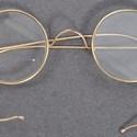 Gandhi glasses 2.jpg