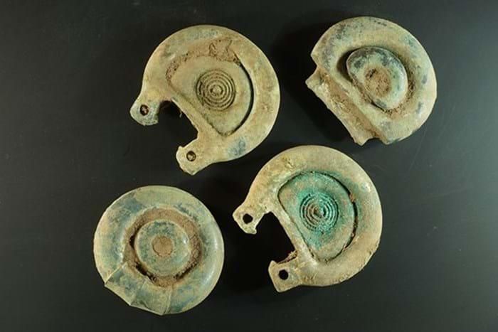 2455NEDI Bronze age scot hoard.jpg