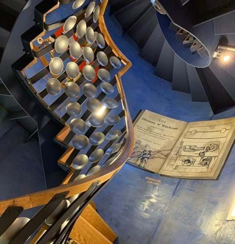 Magic circle stairs.jpg