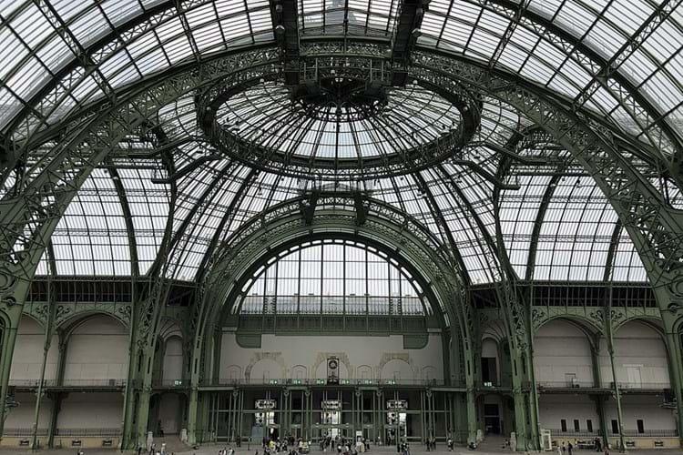 1024px-Grand-Palais_(27847958397).jpg