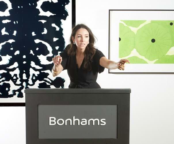 Bonhams Jacqueline Towers-Perkins.jpg