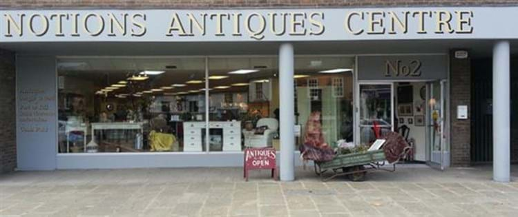 Grantham shop Notions.jpg