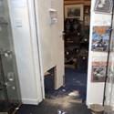 Grantham theft pic 1.jpg