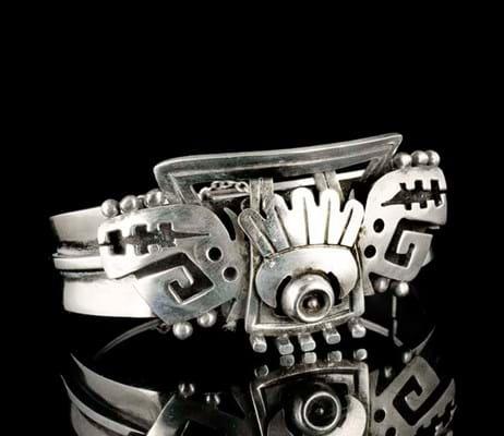 Mexican bracelet.jpg