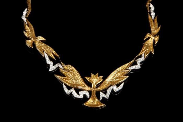 BRAQUE - Poseidon necklace 1c-2.jpg