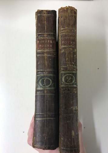 Cowper books.jpg