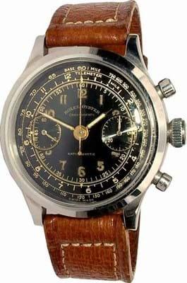 15-12-09-2220NE03A Bourne end auction Rolex wristwatch.jpg
