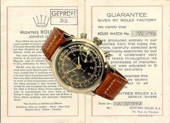 15-12-09-2220NE03B Bourne end auction Rolex wristwatch.jpg