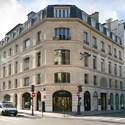 Sotheby's France.jpg