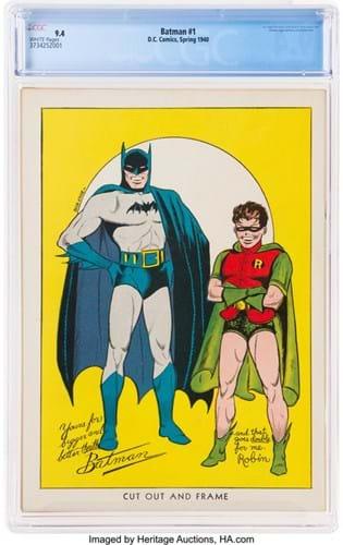 World Record Batman #1 (DC, 1940) BACK.jpg (1)