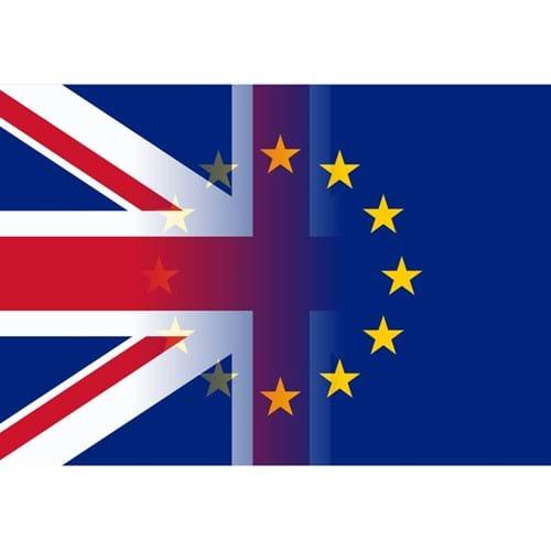 2476NE01a brexit.jpg