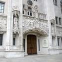 2455ne-supreme-court.jpg