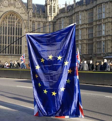 european_union_flag_westminster-2480.jpg