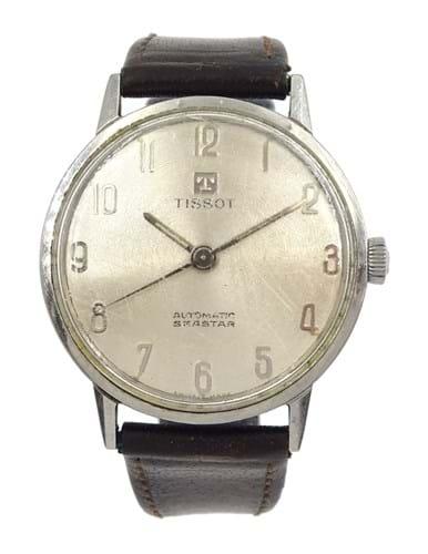 03 03 21 affordble watch tissot.jpg