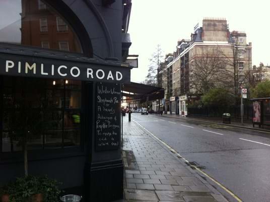 16-01-27-2226NE02A pimlico road.JPG