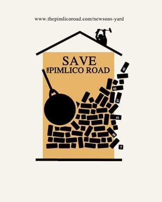 16-01-27-2226NE02C pimlico road.JPG