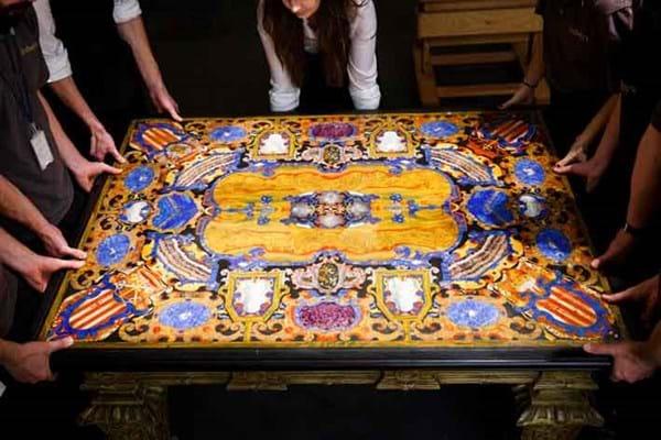 16-01-07-2223NE02B Grimani Table sothebys.jpg