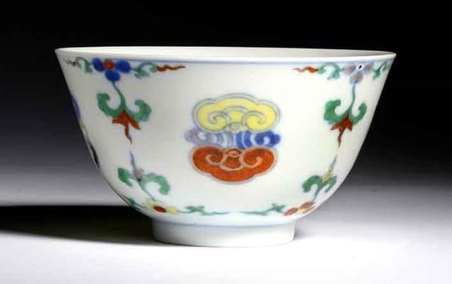 16-01-13-2224NE03A Yongzheng doucai bowl.jpg