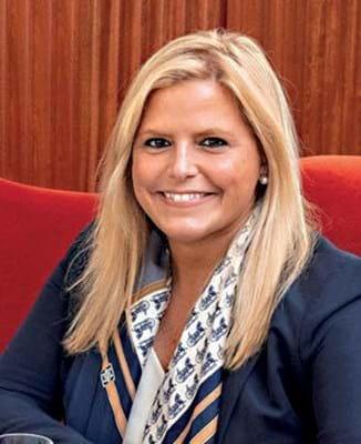Mari-Claudia Jiménez