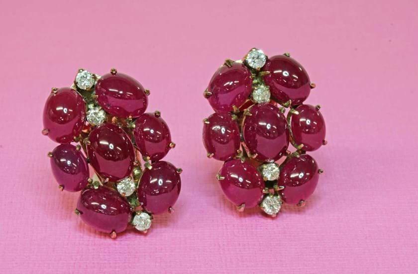 Ruby earrings 2.jpg
