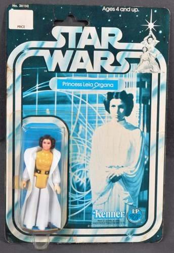 TSR toys Leia East bristol.jpg