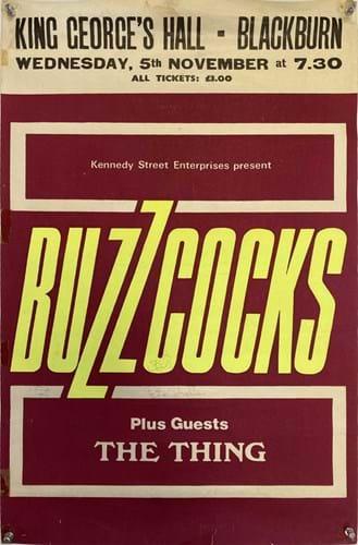 TSR Omega Buzzcocks.jpg