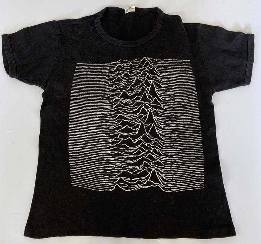 TSR Omega Jov Div t shirt.jpg