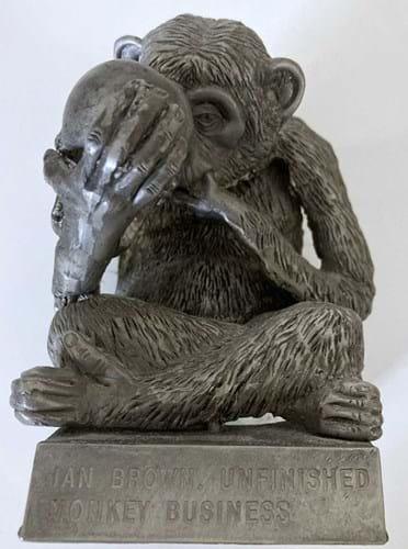 TSR Omega Monkey.jpg