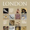 Antiques Trade Gazette's London Summer Capital of Art 2016