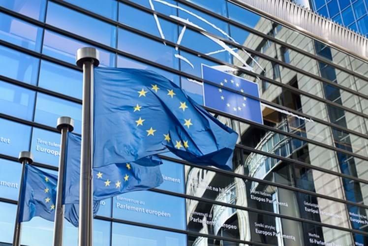 EU flag 2245NE A 09-06-2016.jpg