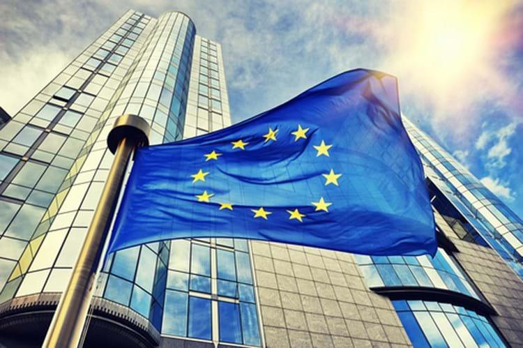 EU flag 2245NE B 09-06-2016.jpg