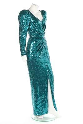 Princess Diana Catherine Walker
