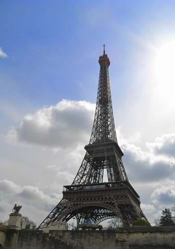 La tour Eiffel vu de la Seine 2248NE A 20-06-16 courtesy of Alliot Brigitte.jpg