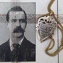 Celtic medal at Mctears auction