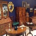 Antiques for Everyone W. R. Harvey