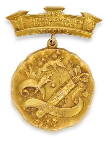 Hunter Olympic golf gold medal 2253PV13-08-16.jpg