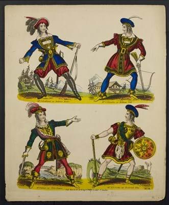 Tyrolean Rebellion