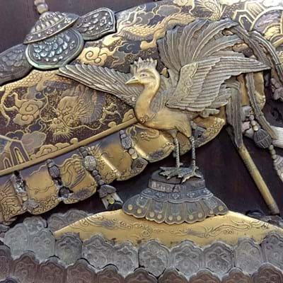 Meiji period shodhana